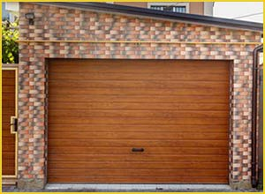 SOS Garage Door Orlando, FL 407-749-0457